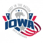 Iowa the Decider....